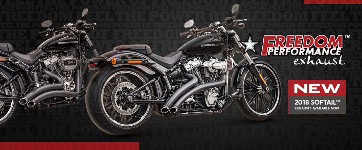 V TWIN EXHAUSTS – AUSTRALIA'S LARGEST RANGE OF AFTER-MARKET